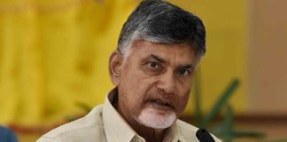 TDP releases 25 MP Candidates List