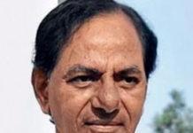 TRS announces Lok Sabha candidates for 17 seats in Telangana
