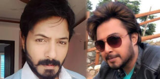 Tanish to file defamation case against Kaushal Manda