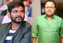 Lover Vignesh Shivan fires on Radha Ravi for making filthy comments on Nayantara