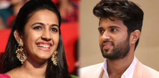 Vijay Deverakonda wedding! Niharika Konidela is bride?