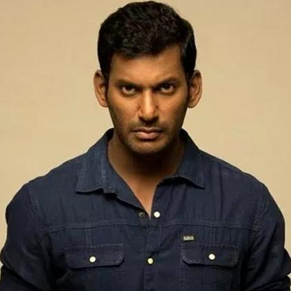 Vishal supports Nayantara but why not Chinmayi?