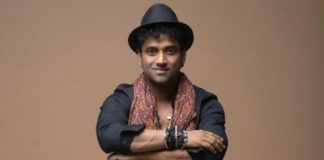 What a tweet Devi Sri Prasad! Waiting for this