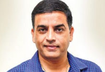 Dil Raju next a Turkish remake with Disaster King