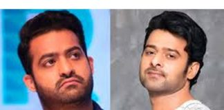 Prabhas beats Jr NTR in that arena