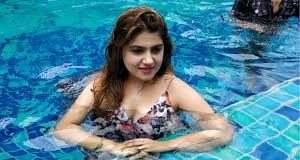 Richa-Bhadra