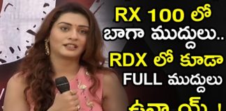 rdx-payalrajput-rx100