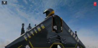 saaho-jetman-stunt