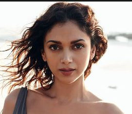Aditi Rao Hydari: I don't know how to date