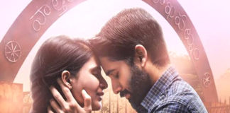 Majili Collections