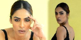 Nasreen Shaik Stills