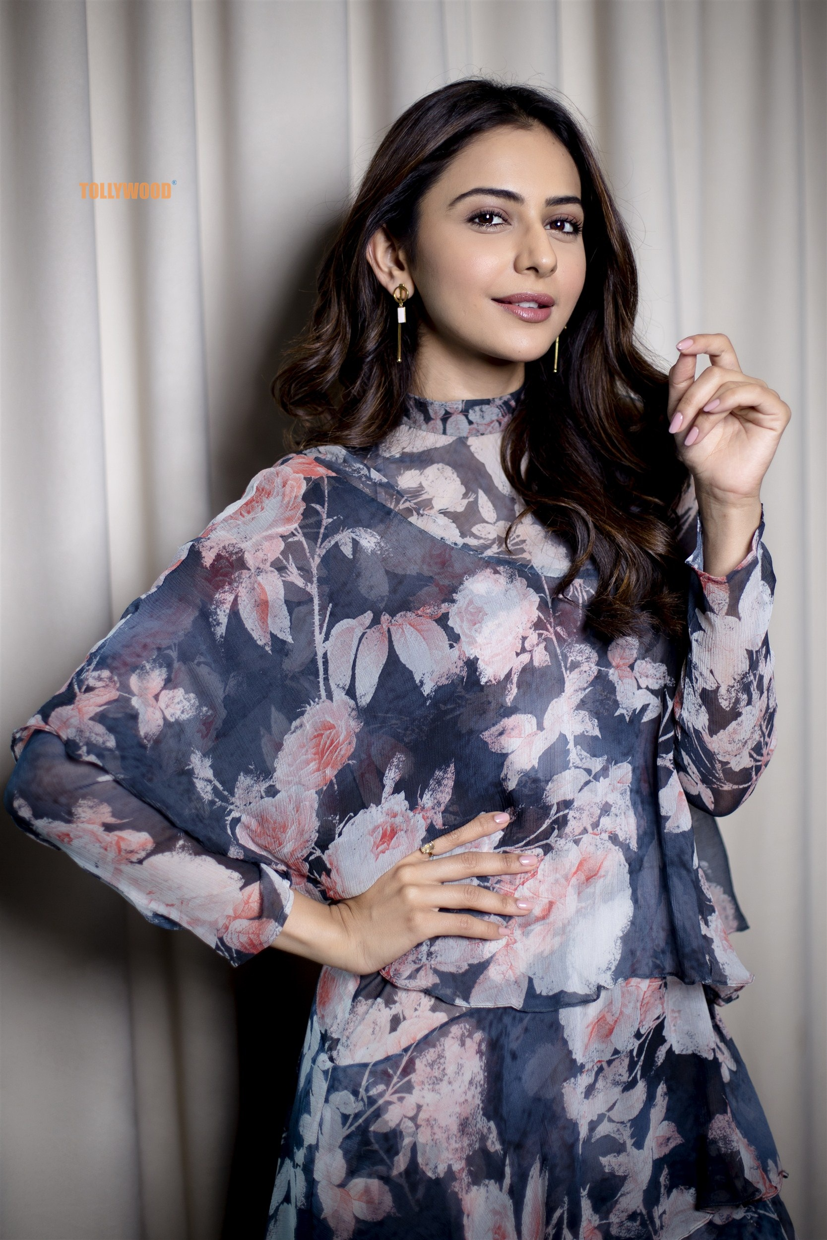 Rakul Preet Singh about Love and relationship