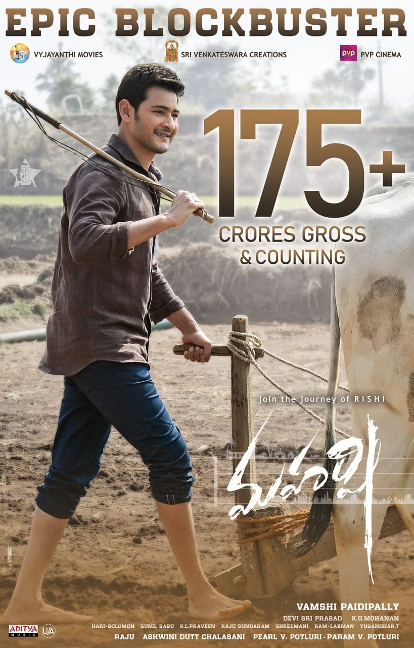 maharshi-collections-6.jpg