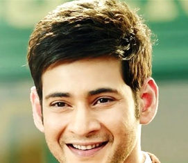 Hollywood actor congratulates Mahesh Babu