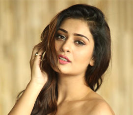 Payal Rajput turns prostitute for Bellamkonda?