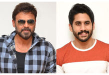 Good news for Naga Chaitanya fans