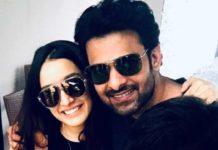Shraddha Kapoor to drive Saaho to the end