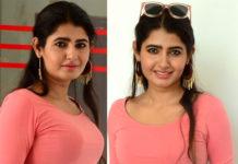 Ashima Narwal Stills