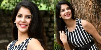 Kashish Stills