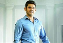 Mahesh Babu to wear Army dress on 1st July