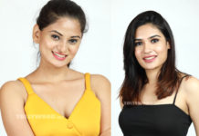 Manappuram Miss Queen Of India 2019 Stills