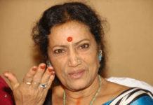 Ramaprabha