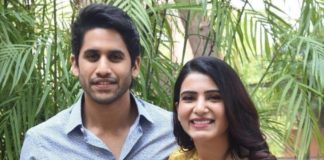 Samantha giving another chance to Naga Chaitanya