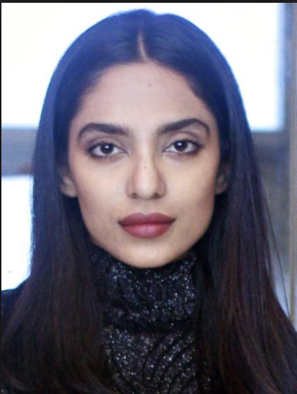 Sobitha Dhulipala