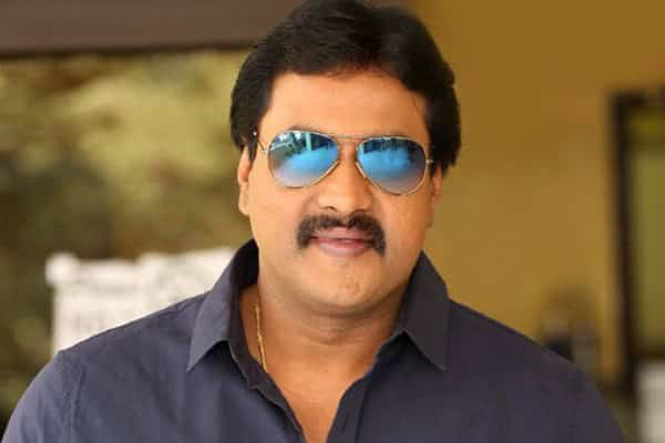 Sunil demands Rs 25 Lakhs Per day