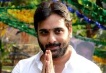 Tarun Kumar to be a contestant of Bigg Boss 3 Telugu