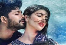 Pooja Hegde to turn Singer for Allu Arjun
