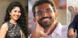 naga chaitanya new movie