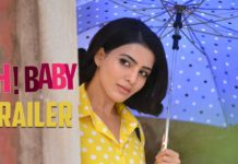 oh baby trailer review