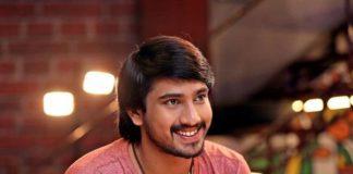 Raj Tarun in love of Vijayawada based entrepreneur girl