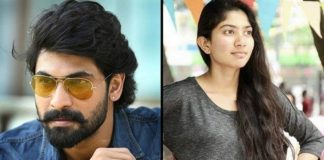 Telangana folk singer waiting for Sai Pallavi