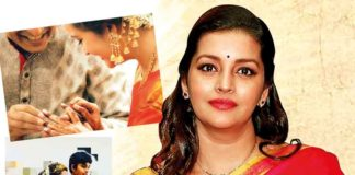 Renu Desai to be a Part of Bigg Boss Telugu 3?
