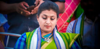 Roja to become APIIC Chairman