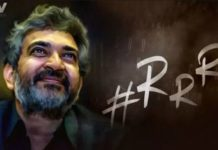 Rajamouli finalizes date to reveal the full form of RRR