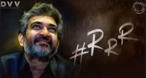Fake Rajamouli RRR producer dupes Rs 50 Lakhs from a lady