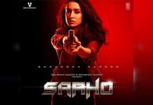 Saaho Teaser First Review