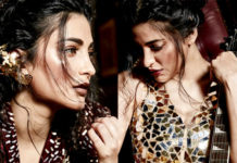 Shruti Haasan Latest Gallery