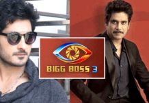 Ali Reza to take part in Bigg Boss 3 Telugu
