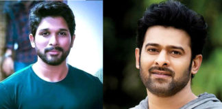 Allu-Arjun-And-Prabhas
