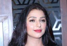 Bhumika Chawala