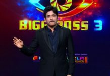Big Boss 3 Telugu
