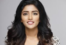Eesha Rebba wild card entry in Bigg Boss 3 Telugu?