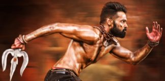 iSmart Shankar 2 Days AP/TS Box Office Collections