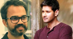 KGF director rejects Mahesh Babu