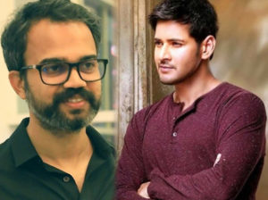 KGF director rejects Mahesh Babu - tollywood