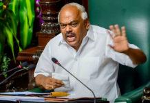 Karnataka Speaker disqualifies 3 MLA resignations